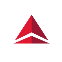 Delta Gadget Solution Logo