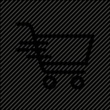 Arnov_Store Logo