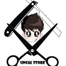 Logo Uncal Store