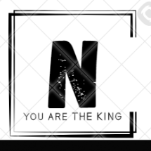 Logo Nadata15