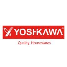 Logo Yoshikawa official store