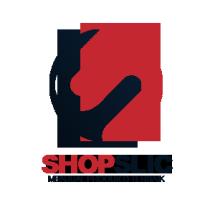 Logo SHOPSLIC
