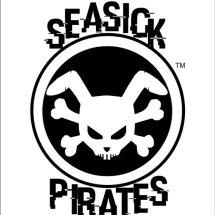 Logo SeaSick