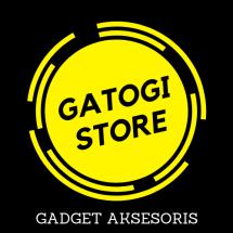 Logo Q Gadget