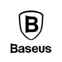 Baseus Official Store Logo