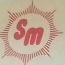 Logo Setia Motor (SM)
