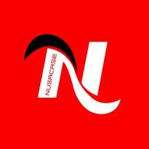 Logo NusaCase