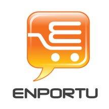 Logo Enportu ATK