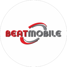 Logo beatmobile