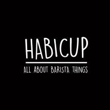 HABICUP Logo