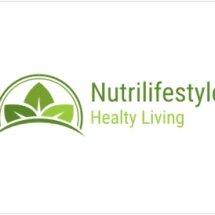 Logo Nutrilifestyle