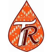 Logo Wedang Uwuh TigaRaja