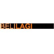 BELILAGI.CO.ID Logo