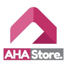 AHA Store Official Logo