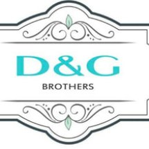 Logo DnG_Brothers
