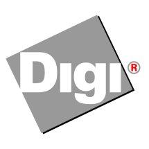 Logo Digishop_