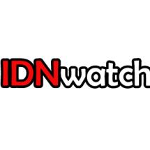 Logo IDNwatch