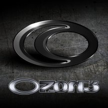 Logo Ozonebag Official Store