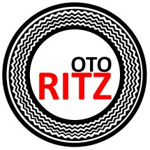 Oto Ritz Logo