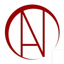 Nano Komputer Logo