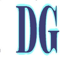 Divisi Game Logo