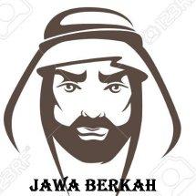 Jawa_Berkah Logo