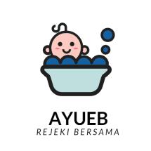 Logo ayueb