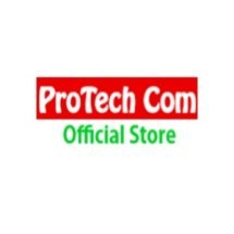 Protech Computer Logo