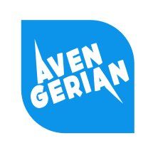 Avengerian Shop Logo