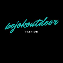 logo_pojok-outdoor