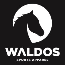 Waldos Sports Apparel Logo