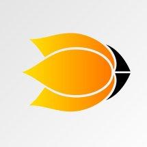 Bunda Varo Collections Logo