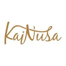 Kainusa Logo