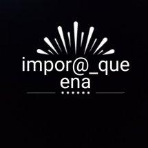 Logo VLexina OLshop