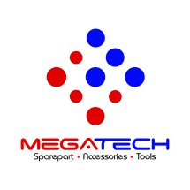 Megatech Life Future Logo