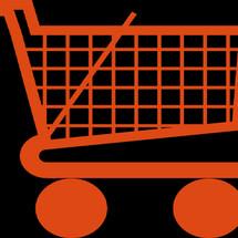 Logo cecapbary