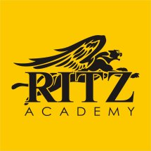 Ritz Store Malang Logo