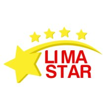 Logo LimaStar
