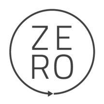 Logo zerostoreid