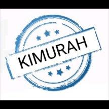 Logo kimurah