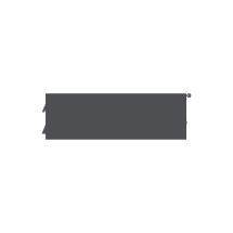 Allforgadget Logo