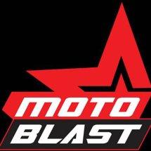 LAPAK MOTOBLAST Logo