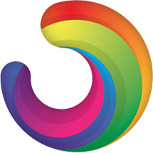 Logo Digisport Watch