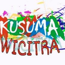 Kusumawicitra Logo