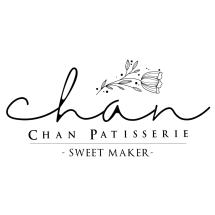 Chan Patisserie Logo