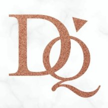 Logo DOMINIQUE JEWELLERY
