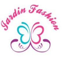 Logo Jardin Fashion