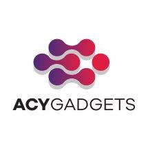 Logo ACY Gadget Official