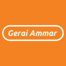 Logo Gerai Ammar