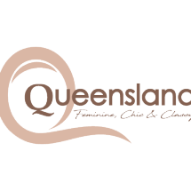 Logo Queensland_Official